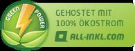 all-inkl_banner_190x65_oekostromv1